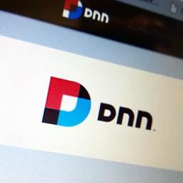.NET DNN CMS DotNetNuke