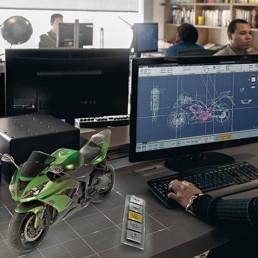 Hololens Mircosoft VR augmented reality
