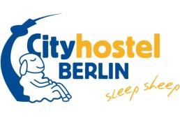 Logodesign Hostel Berlin Bereich Tourismus Berlin