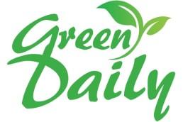 Logodesign für eine Bio-Food-Company