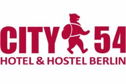 Logodesigner Logo Hostel und Hotel in Berlin