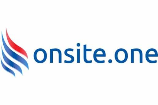 Logodesigner Digital Agentur