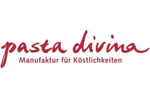 Logodesign Restaurant