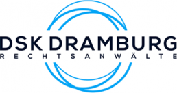DSK Dramburg Anwalt
