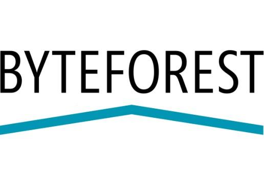 Logodesigner Berlin Webdesign Logo