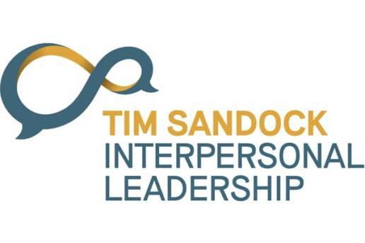 Logo Design Coaching